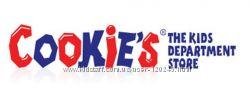 Принимаю заказы с сайта cookieskids. com. под 0