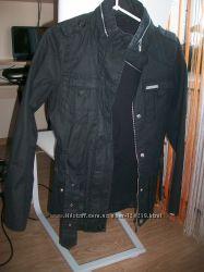 Куртка фирмы Mckenzie