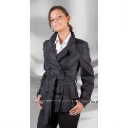 Новая куртка, р. XS-S