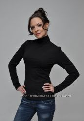 Водолазки, блузы по индивидуальным замерам 4-6 дней