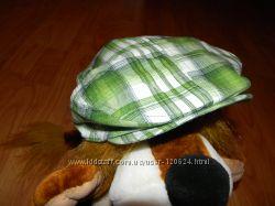 Панамки и кепочки  для мальчиков и девочек, Crazy8, Gymboree, Old Navy