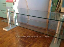 Продам или обменяю стойку под телевизор Spectral, 110-40-43