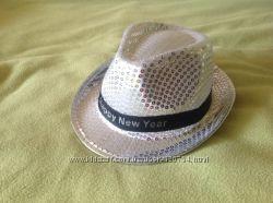 Продам новогодние шляпы для мужчин и их дам