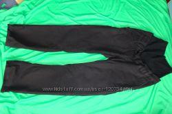 продам брюки-джинсы для беременных, размер XXS, фирма Noppies Нидерланды