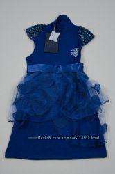 Куплю платье FUN FUN