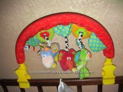 арка Playgro Веселые друзья