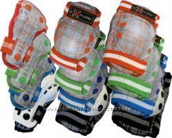Шлемы и комплекты защиты EXPLORE