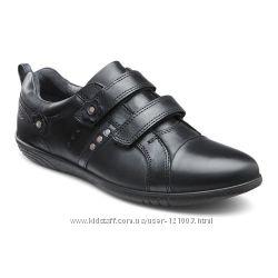 Ботинки и туфли ECCO Alicia для юных модниц