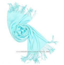 Стильные шарфы