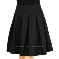 Платья и юбки, размеры 40-66. Ваша длина, цвет. Заказ собираем