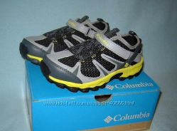 COLUMBIA Outpost Hybrid 2 - размер 25-26