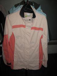 Куртка термо WIWATEX  размер36 и 38. Два цвета. Sale