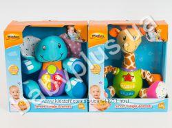 СП61 БебиПлюс, Игрушки, детская мебель, товары для дома.