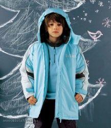 Лыжные куртки и штанишки SCOUT Германия для мальчиков от 92 по 128
