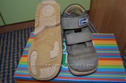 Деми ботинки Ortopedia - 28р.