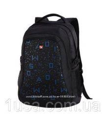 Рюкзак со спец. отделением для ноутбука Oiwas. Для подростков - самое то.