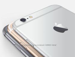 Apple Iphone, Ipad в наличии из США. Новые и бу. Оригинал.