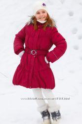 Куплю пальто LENNE р. 152 в отличном состоянии.