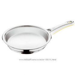 Сковорода и крышка - скороварка  Zepter  по цене распродажи