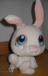 Littlest Pet Shop пудель пр-ва Hasbro