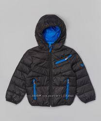 Курточки  Hawke & Co Weatherproof