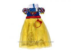 Карнавальные костюмы Дисней и не только для девочек в наличии