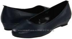 Туфли Fitzwell Avery для школы и офиса