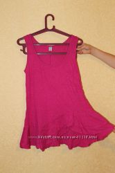 Одежда для беременных купальники, джинсы, туники, футболки, юбки, платья