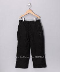 Зимние штаны Коламбия Craft Columbia Hawke & Co