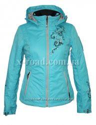 Куртки WHS на холодную осень. Новые модели. Очень классные.