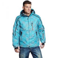Мужские мембранные куртки зимние и деми. Много новых моделей