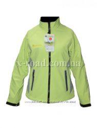 Женские деми куртки Columbia Titanium