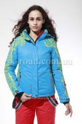 Горнолыжные куртки WHS новые модели