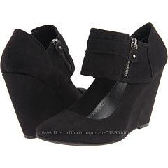 Элегантные туфли MIA. Размер 7, 5. Распродажа