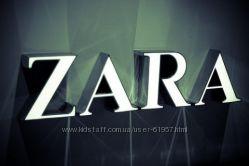 ����� ��������� Zara �� ��������