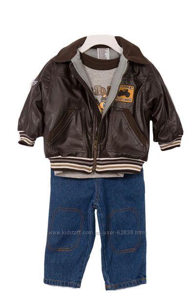 Дешевая Детская Одежда Из Америки