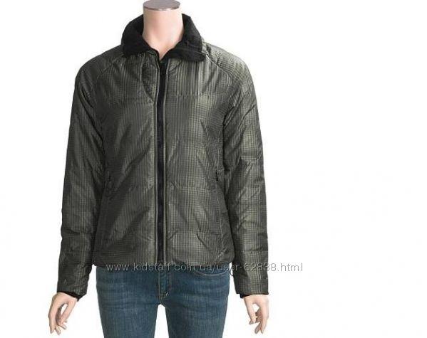 деми  курточка Коламбия -распродажа последних единиц