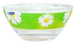 куплю Luminarc Салатник Carina Paquerette green 17 см