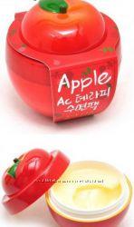 Ночная маска Baviphat Apple AC Therapy Sleeping Pack 7грам или 100грам