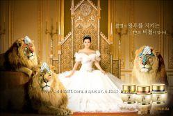 Пробники Корейской люксовой косметики The history of Whoo