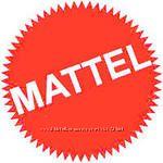 Mattel без предоплаты выкупаю каждый день