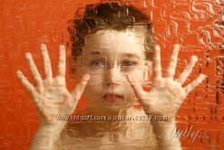 Если у Вашего ребенка аутизм