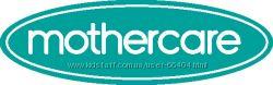 M&S sale, Mothercare, Debenhams Англия под 8 процентов