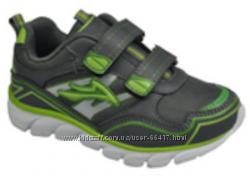 Суперовые кросы из новой коллекции