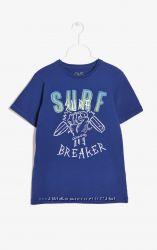 Новая футболка 13-14 лет, куплена в Италии