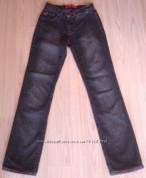 джинсы CRO jeans
