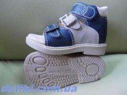Ортопедеческая обувь от Украинского производителя в наличии