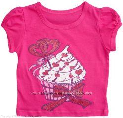 Яркое лето для девочек - фирменная одежда AV STYLE