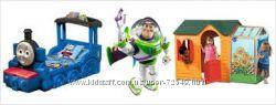 Заказ игрушек с сайтов disneystore, hasbro, toysrus, mattel  под 11 процент