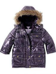 Демисезонная куртка Кiabi размер 3А